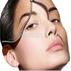 Tratamento Manchas de pele
