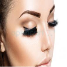 Micropigmentação Sobrancelhas Fio a Fio ou Esfumaçada