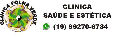 Clinica Folha Verde