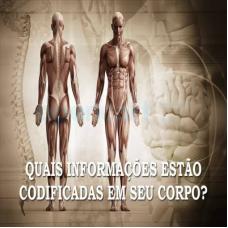 Curso Biotipologia Humana MTC