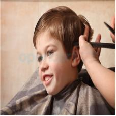 Curso Cabeleireiro Masculino