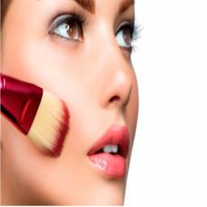 Curso Auto Maquiagem EAD
