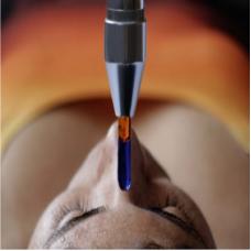 Curso Cromoterapia Saúde e Estética