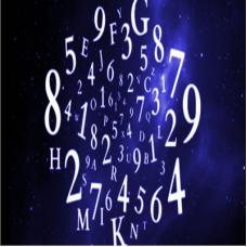 Curso Numerologia Profissional EAD