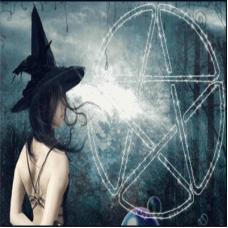 Curso Wicca Iniciante