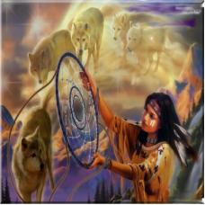 Curso Terapeuta Xamanico