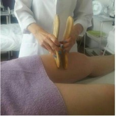 Curso Massagem Sculpt Circle