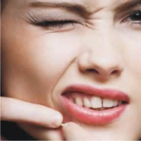Curso Luz Intensa Pulsada Tratamento Acne EAD