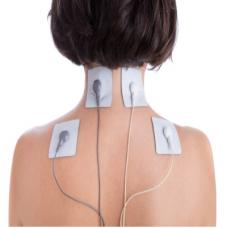 Curso Eletroterapia Analgesia Eletroestimulação