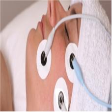 Curso Eletroterapia Estetica Facial