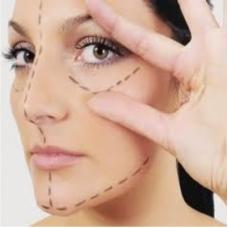 Curso Estética Facial Pós Operatório