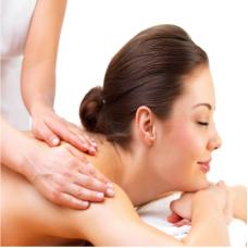 Curso Massagem Clássica EAD