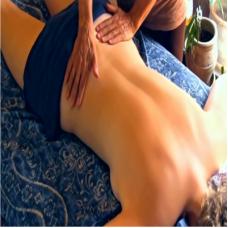 Curso Massagem Coreana EAD