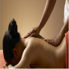 Curso Massagem Hot Love