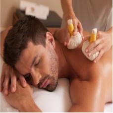 Curso Massagem com Pindas Chinesas EAD