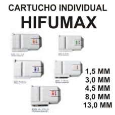 Cartucho Individual HIFUMAX