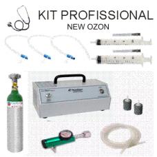 Aparelho Gerador Ozonio Medicinal Profissional