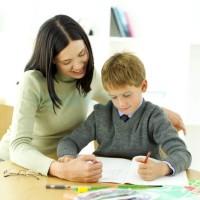 Curso Pedagogia Sistêmica EAD