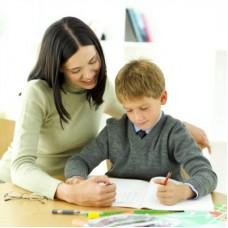 Curso Pedagogia Sistêmica