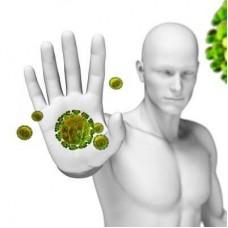 Curso Ozonioterapia Imunologico EAD