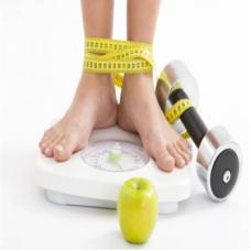 Curso Dietoterapia Estética E Saúde EAD