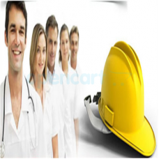 Curso Enfermagem do Trabalho EAD
