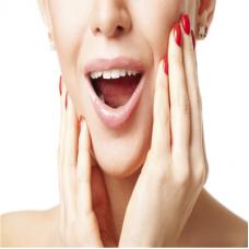Curso Agulhamento Seco Liberação  Miofascial Dry Needle EAD