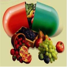 Curso Oligoelementos Saúde e Estética EAD