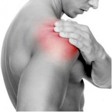 Curso Reabilitação Do Ombro