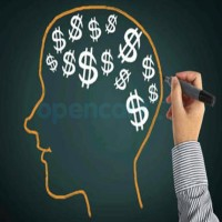 Curso Promocional Consciência Financeira