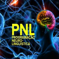 Curso Gratuito PNL -Programação neurolinguistica