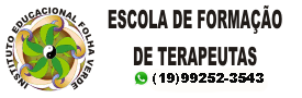 Instituto Educacional Folha Verde